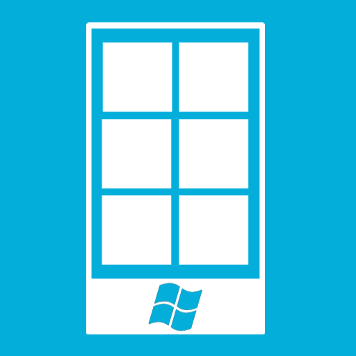 12 Windows Phone 8 Icons Metro Images