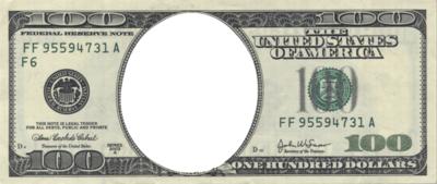 19 dollar bill psd images blank 100 dollar bill template 100 100 dollar bill pronofoot35fo Choice Image