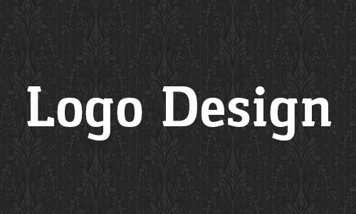 30 Best Example of Timeless Logo Designs  MKELSCOM