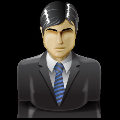 Administrator Admin Icon