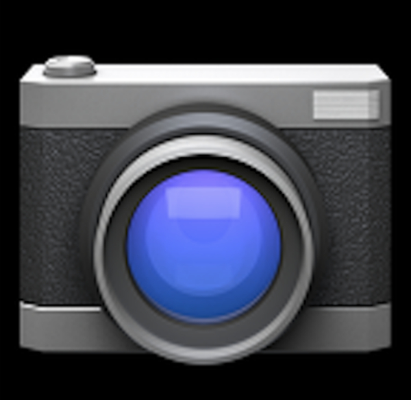12 Android Camera Icon Images