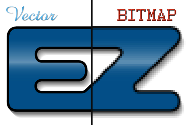 14 What Are Bitmap Graphics Images