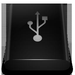 8 Black Hard Drive Icon Images External Hard Drive Icon Black Drive Icon And Wd External Hard Drive Icons Mac Newdesignfile Com