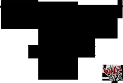 Boondox Logo