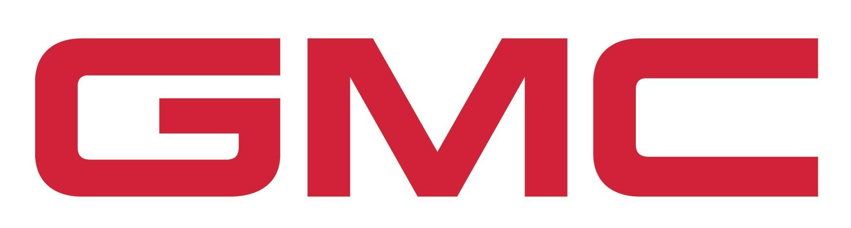 12 Gmc Logo Vector Images Gmc Truck Logo Vector Gmc Logo And Buick Logo Vector