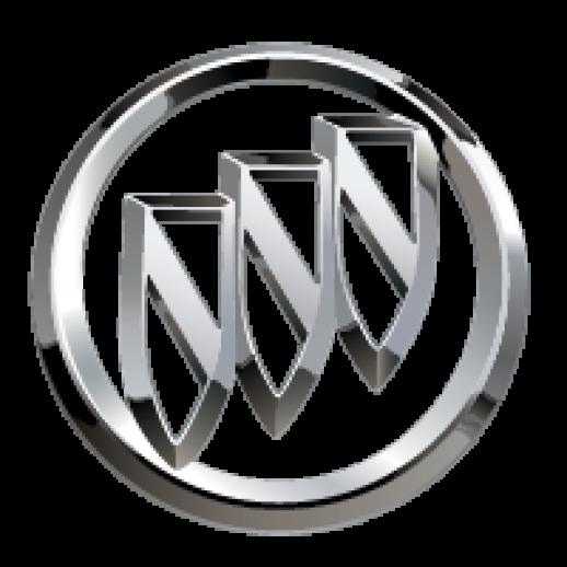 12 Gmc Logo Vector Images Gmc Truck Logo Vector Gmc
