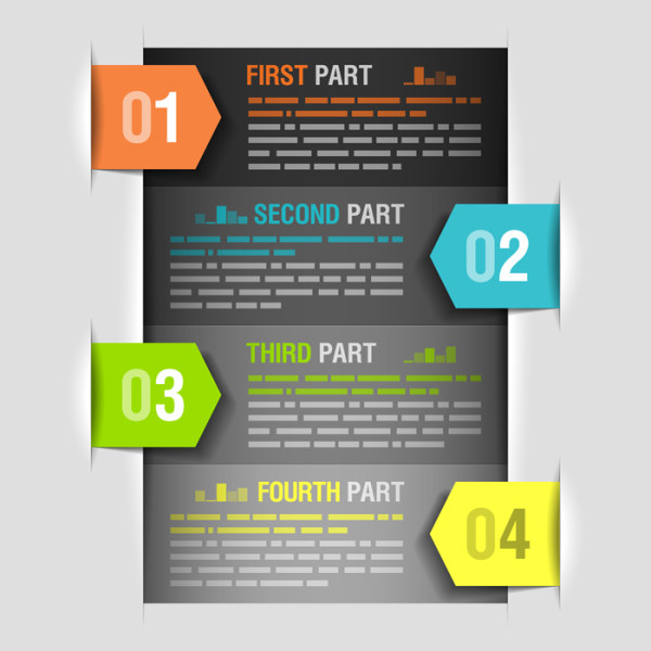 Business Templates Free Downloads Graphics
