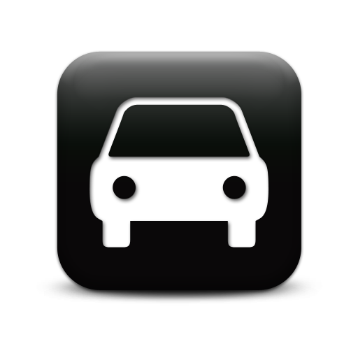 13 Cars And Truck Icons Images