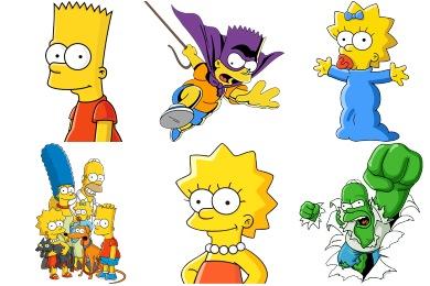 Cartoon Network Icon Free