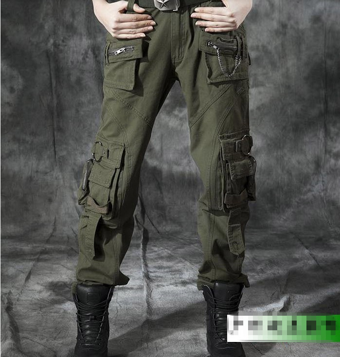 Cool Military Uniforms Marines