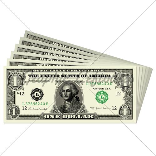 United States one dollar bill United States Dollar United States hundert  dollar Schein Banknote Clip art - 100-dollar-scheine und Steuern png  herunterladen - 1000*660 - Kostenlos transparent Text png Herunterladen.