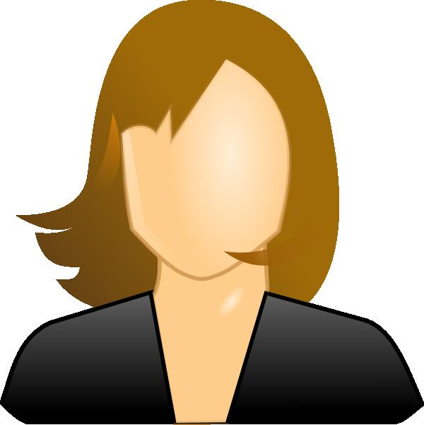 13 Office Employee Icon Images