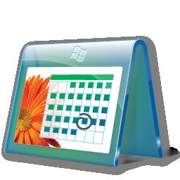 14 Windows Calendar Icon Images Windows 8 Calendar Icon Forecasting Demand Planning Icon And Google Calendar Icon Newdesignfile Com