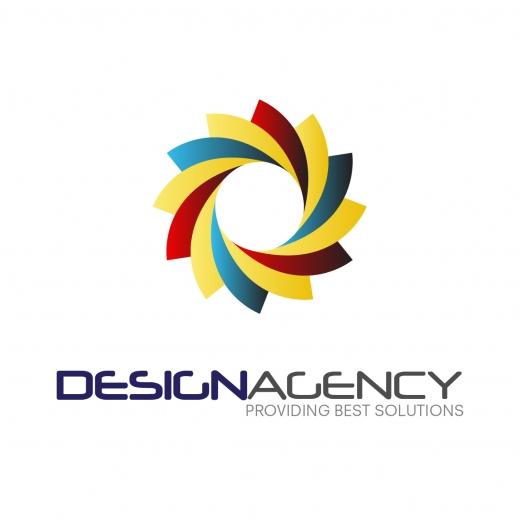 16 Company Logo Free PSD Templates Images - Free Logo ...
