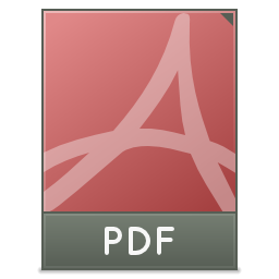 Free Download Mime Application PDF