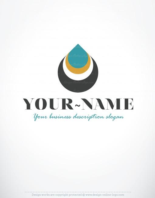 Free Online Business Logo Design
