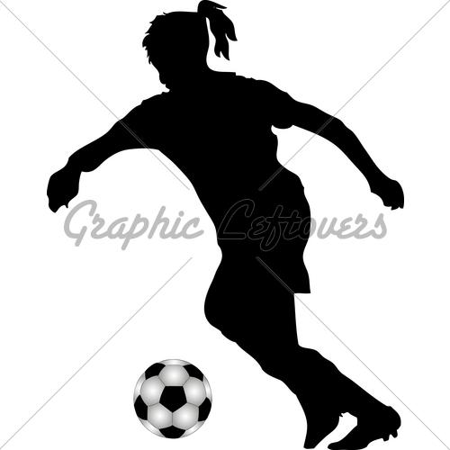 Amazoncom sports silhouette