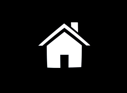 11 Home Icon Web Images