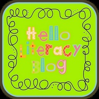 Literacy Teaching Strategies Gold