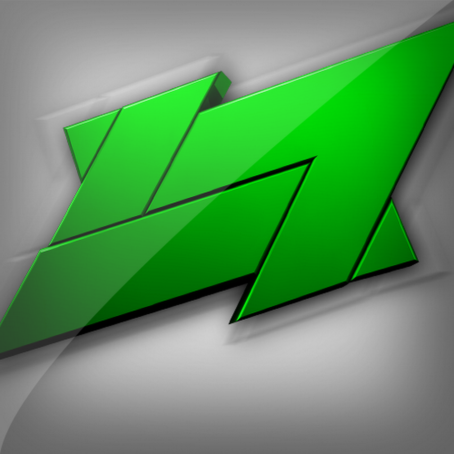 Lucky 7 sniping logo