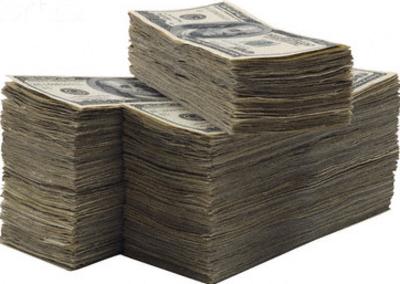 13 Money Stack PSD Images - Drug Money Stacks in Backpack ...
