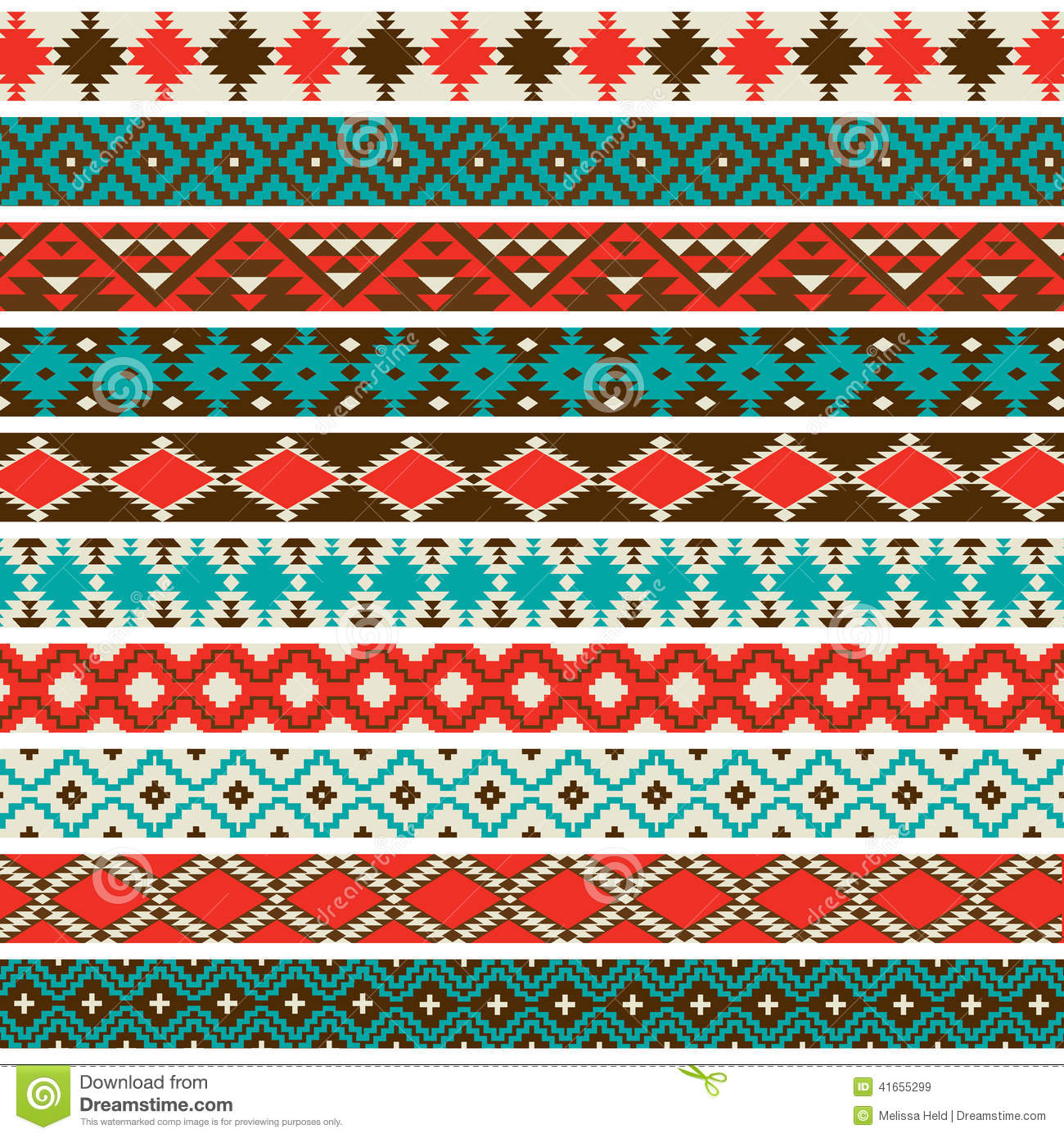 native art wallpaper border - photo #27