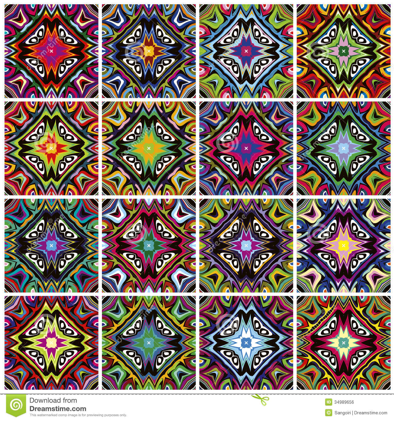 15 American Indian Designs And Patterns Images Native
