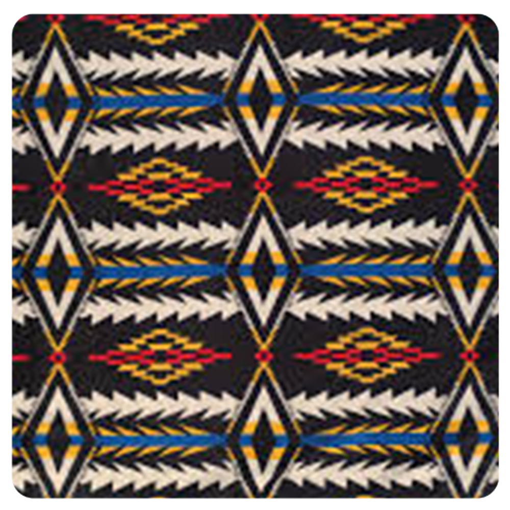 Native american patterns bing images for Native design
