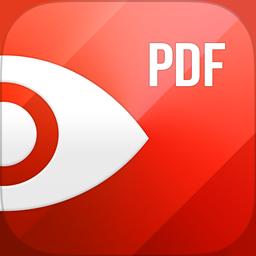 PDF Expert APP-5