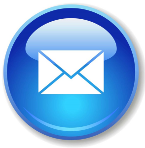 Phone Fax Email Icons