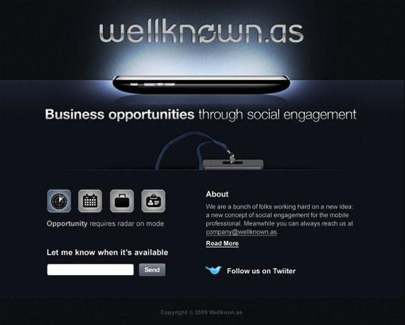 Photoshop Tutorials Web Layout Design