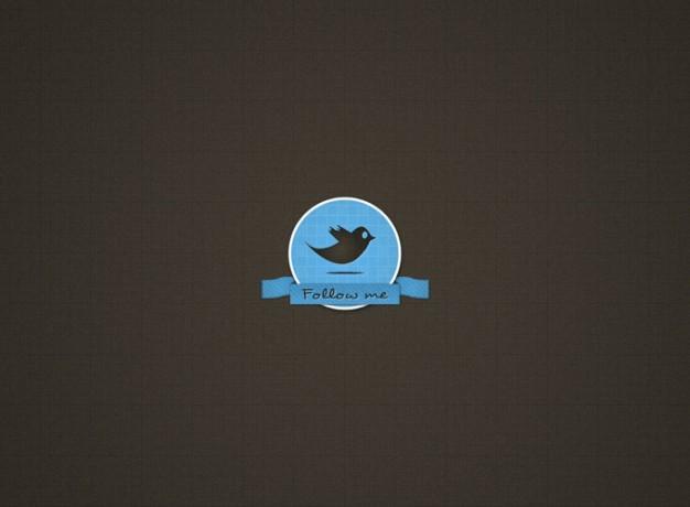Pretty Twitter Banners