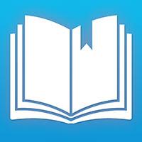 Reading English Language Arts Icons