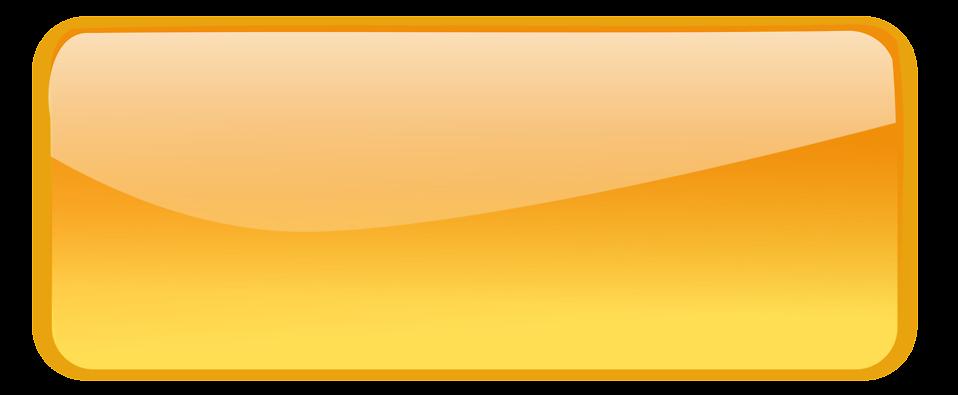 Rectangular Web Buttons Transparent