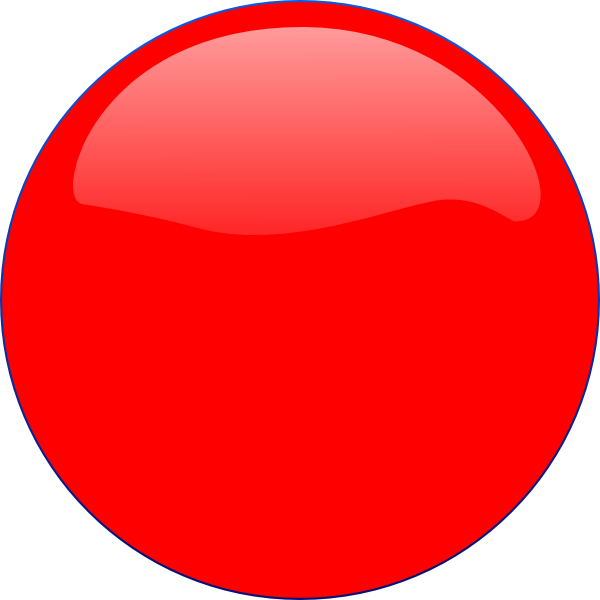 16 Red -Flag Icon Images