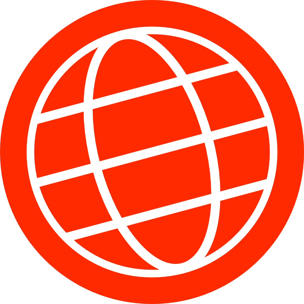 16 Red Flag Icon Images Red Circle X Icon Red Icon And