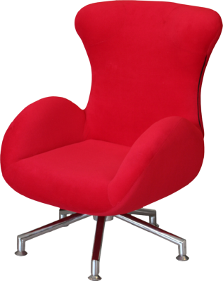 Office Furniture Top View Png Creativity Yvotubecom