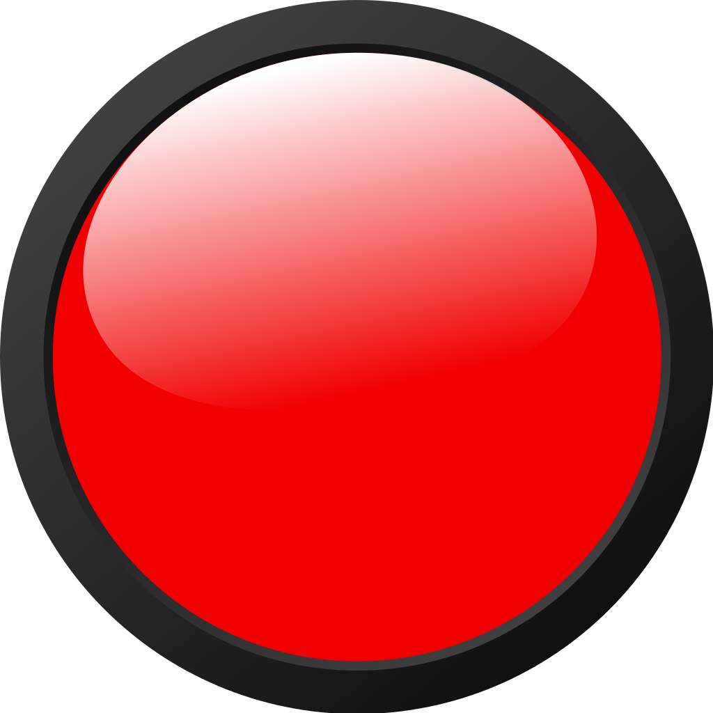 16 Red -Flag Icon Images - Red Circle X Icon, Red Icon and ...