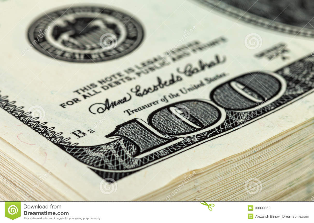 13 Thousand Dollar Bills Vector Images