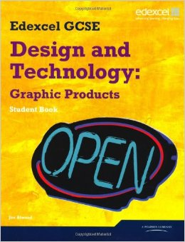 Student Design and Technology