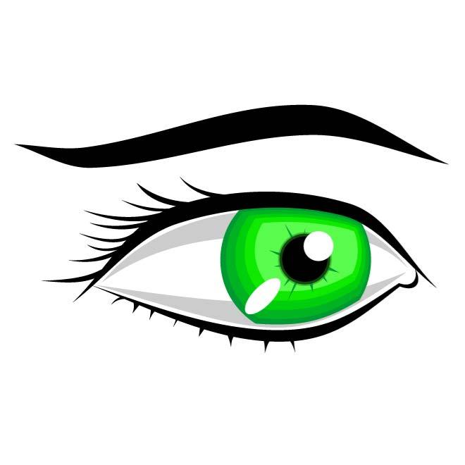 scary eyes clip art bing images Peeking Eyes Clip Art Halloween Eyes On Me Clip Art