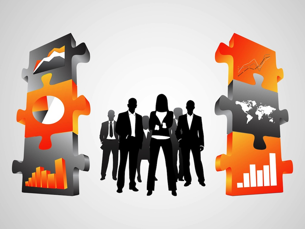 Vectors Career Business Corporation