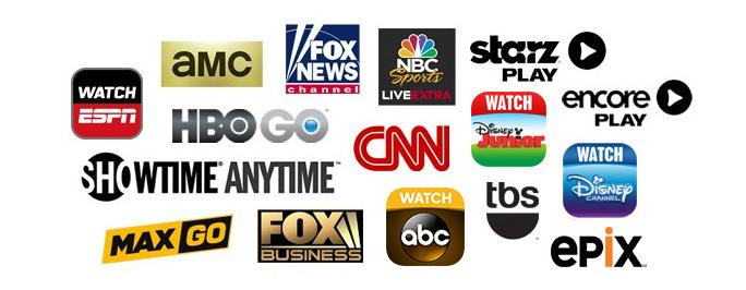 9 FiOS Network Icon Images - Verizon FiOS TV Channels ...