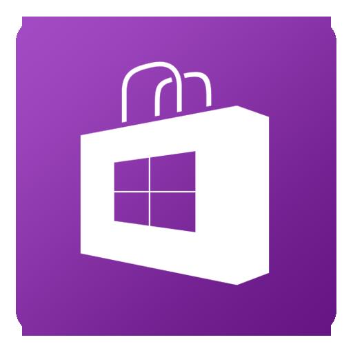 18 Shop Windows Icon Images