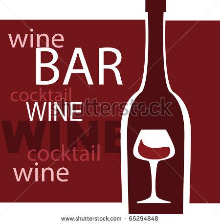 Wine Menu Design Templates
