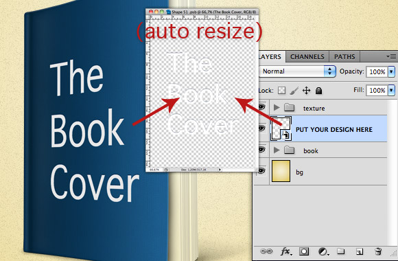 book cover template and 3d book cover template photoshop