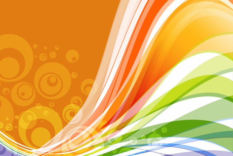 Abstract Wave Vector Free