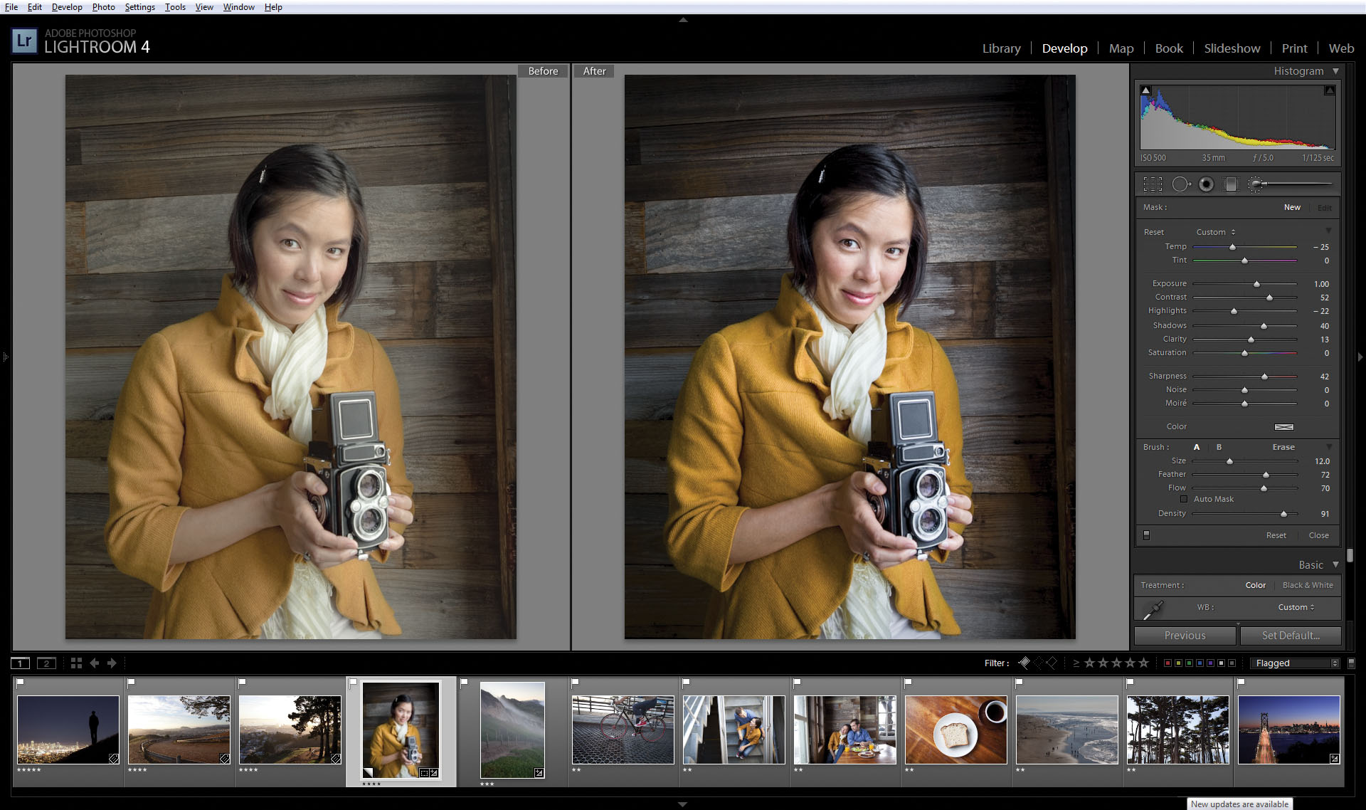13 Adobe Photoshop Lightroom Download Images