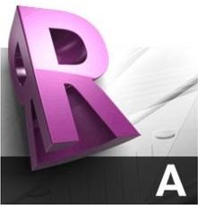 7 Autodesk Revit Icon Images