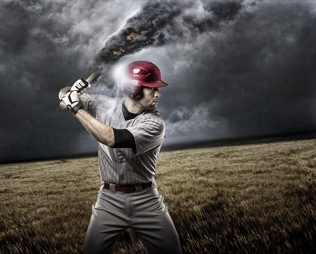15 baseball photoshop effects images baseball players photoshop baseball players photoshop baditri Images